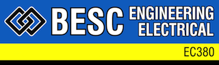 BESC  Engineering Electrical
